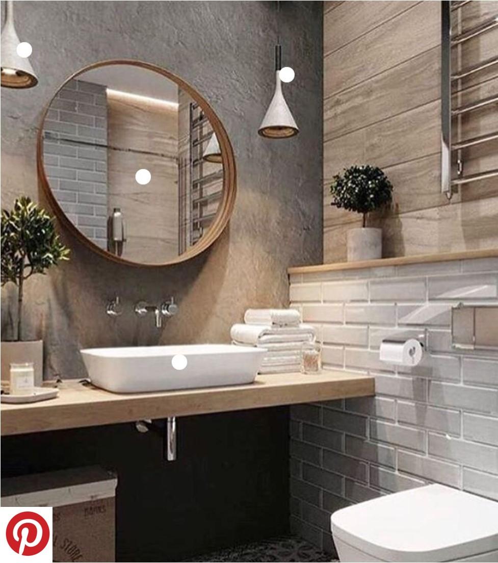 Diseño de cuartos de baño | MrDeco3D | Renderista ...